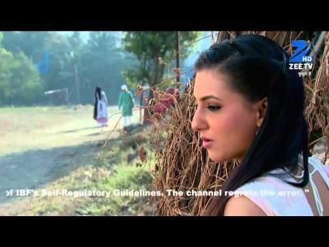 Qubool Hai   freedeshitv.in-Watch Daily Hindi Serials in High Quality