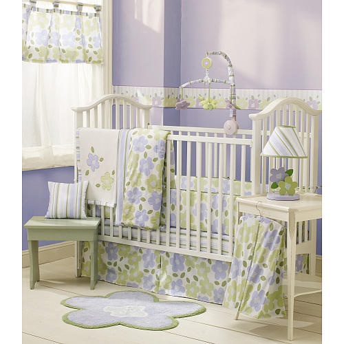 224 Best Nursery Ideas Images On Pinterest At Home Babies Stuff And Baby Baby