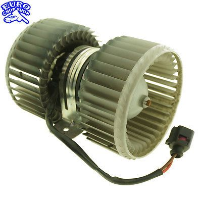 0bb9fc40792a15e331c4f470c6f1e702 ac fan motors best 25 ac fan motor ideas on pinterest ac fan, auto ac repair  at bayanpartner.co