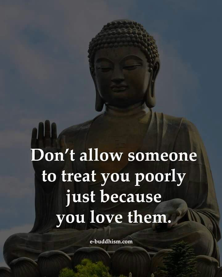 Buddha Family Quotes: Best 20+ Buddha Quotes Love Ideas On Pinterest