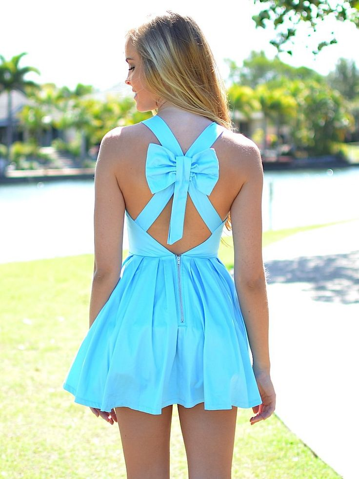 such a cute color and design