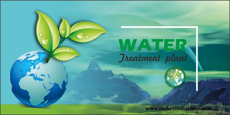 Water treatment plant is the procedure of generating pure water from polluted water for the end use and to give safely return to the environment such as drinking, irrigation, water recreation, industrial water supply, river flow maintenance and many other uses. #water_treatment_plant #water_purification #water_filtration_plant