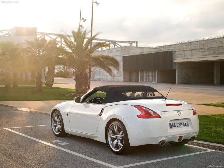Flowers Nissan Thomasville Ga >> 1000+ ideas about Nissan 370z Convertible on Pinterest | Nissan 370Z, 2015 Nissan 370z and 2015 ...