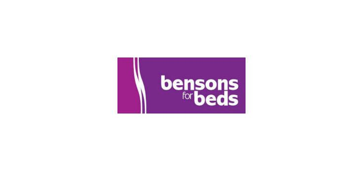 Find verified Bensons For Beds Discount Code, Bensons For Beds voucher code April 2016. Use Bensons For Beds promo code & free delivery to save online.