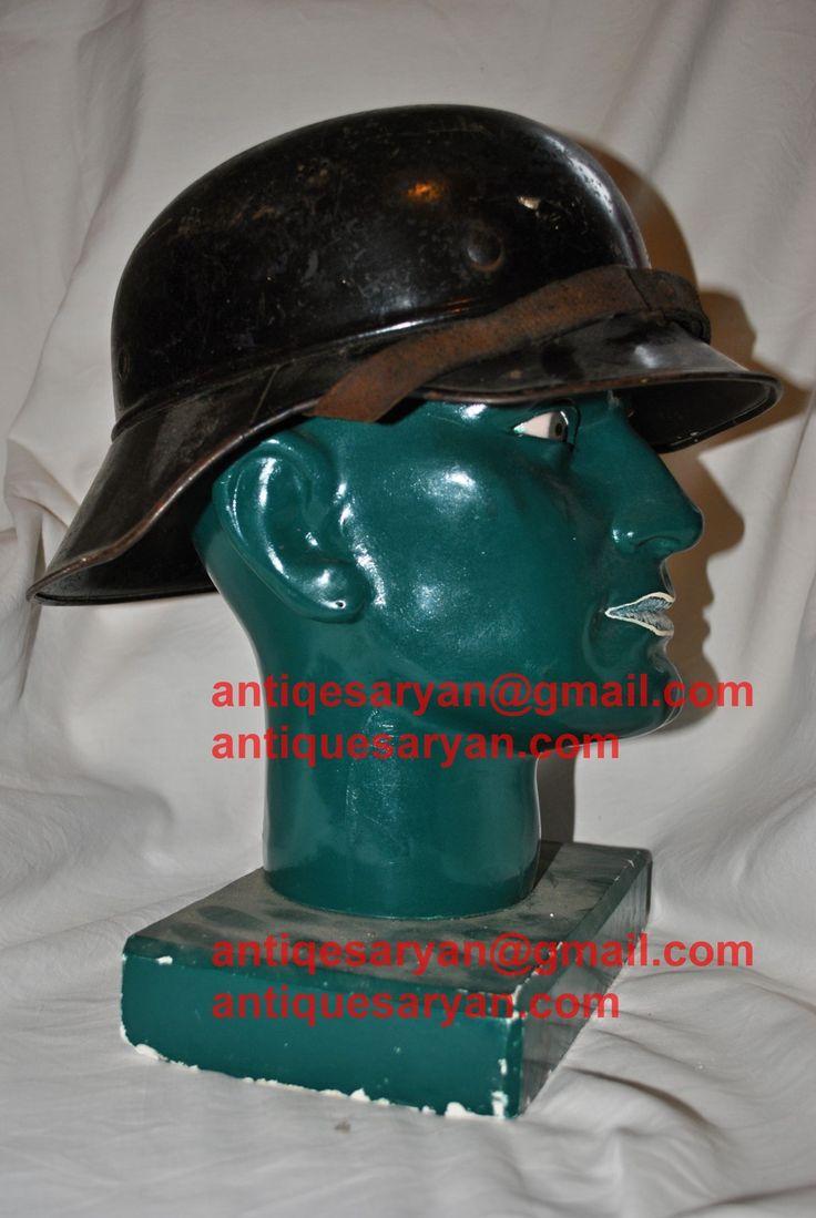 luftschutz helmet for sale,german helmet