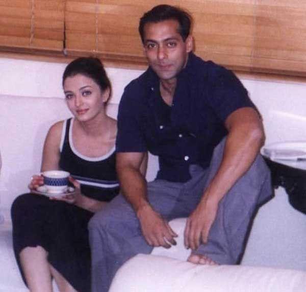 Aishwarya Rai Height Age Husband Family Biography Wiki Family Biography Best Actress Award Aishwarya Rai