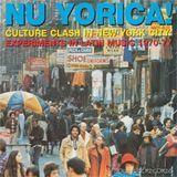 Soul Jazz Records Presents: Nu Yorica, Vol. 1 [LP] - Vinyl