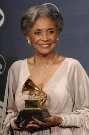 "Nancy Wilson (born February 20, 1937) is an American singer with more than 70 albums, and three Grammy Awards. She has been labeled a singer of blues, jazz, cabaret and pop; a ""consummate actress""; and ""the complete entertainer."" The title she prefers, however, is song stylist.[1] She has received many nicknames including ""Sweet Nancy"", ""The Baby"", ""Fancy Miss Nancy"" and ""The Girl With the Honey-Coated Voice""."
