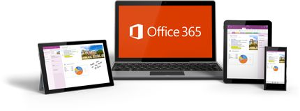 Office 365 now FREE for Students.  I heard about this at the Connect technology conference I went to last week.  To compete with Free Google Drive, Microsoft is now offering Office for Free to students who are enrolled at qualifying schools.