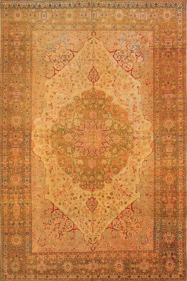 discount rugs buy rugs online area rugs on sale cheap rugs - Cheap Rugs For Sale