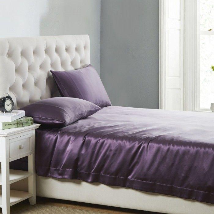Mulberry Silk Duvet Cover Sale at OOSilk #silk #duvet #cover #duvetcover #quilt #comforter #discount #fashionblogger #bedroom #homedecor