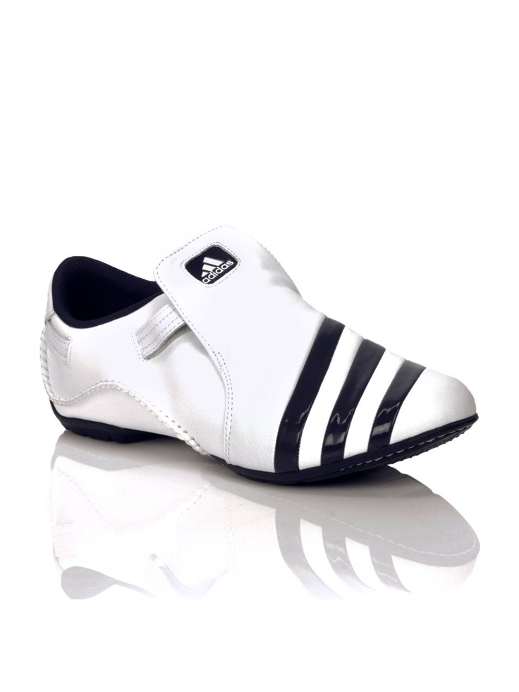 Adidas Mactelo Racing $40 was $100
