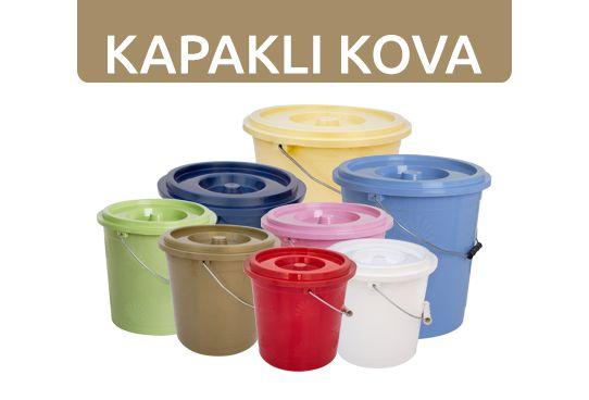 kapakli_kovalar
