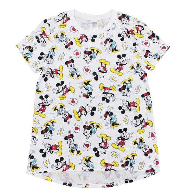 ロサンゼルス発!ライセンス商品の販売に特化したブランドDRIZ CONNECTION #LAブランド #DRIZCONNECTION #Disney #Disney_t-shirts #ディズニーTシャツ #ミッキー #ミニー #ミッキーTシャツ #ミニーTシャツ
