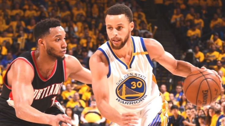 Portland Trail Blazers vs Golden State Warriors   Full Game Highlights  Game 1  2017 NBA Playoffs - WATCH VIDEO HERE -> http://philippinesonline.info/trending-video/portland-trail-blazers-vs-golden-state-warriors-full-game-highlights-game-1-2017-nba-playoffs/   2017 NBA Playoffs Full Game Highlights April Apr 16th 16 2016 2017 Cavs Cavaliers Warriors Trail Blazers OKC Thunder Rockets Bulls Celtics Hawks Wizards Ximo Pierto NBATV HD Live Stream Streaming 720p Youtube Official