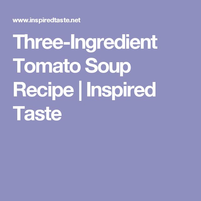 Healthy food ideas and lifestyles on pinterest trim healthy mamas