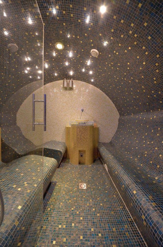 Best 25 Steam Sauna Ideas On Pinterest Sauna Steam Room