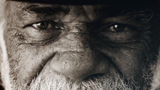 The Stolen Generation: Australia's Dark and Tragic Past