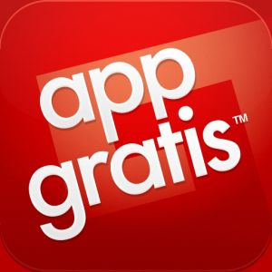 Apple Pulls iOS App Discovery Service AppGratis From App Store