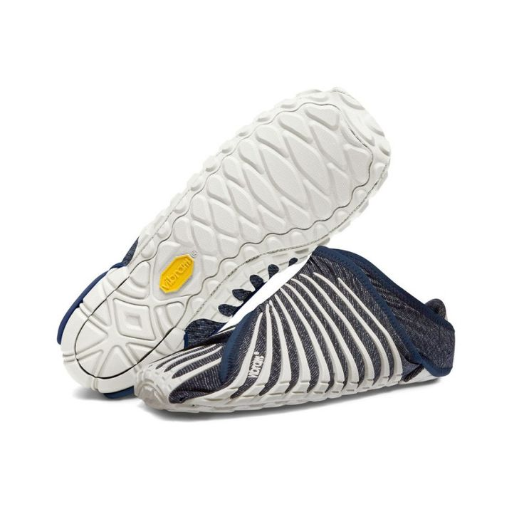 http://www.5doigts2pieds.fr/fivefingers/195-chaussures-vibram-furoshiki-jeans.html