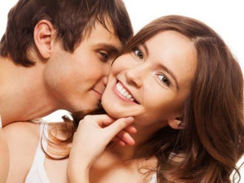 Get an Aries Lover in 30 Days. Check out the Get an Aries Lover in 30 Days  and discover how Get an Aries Lover in 30 Days can help you how to make an Aries fall in love with you.