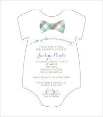 Image result for baby onesie template for baby shower
