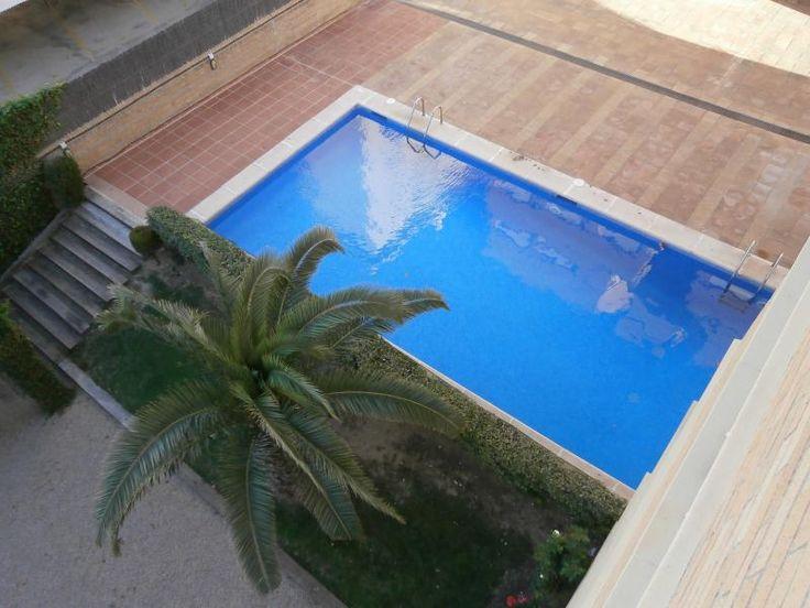 Louez cette propriété de 3 dormitorios pour 750€ par semaine! Afficher les photos, les avis et les disponibilités.