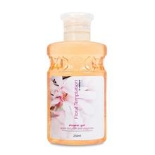 Watsons Floral Temptation Duş Jeli/ Elma Çiçeği ve Manolya 250 ml