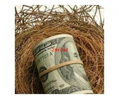 Working and reliable Money spells expert Dr. Mumlatibu +27727598382 South Africa Johannesburg