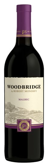 Malbec traditional fresh black cherry, blueberry, and cedar aromas complemented by flavors of plum, blackberry, and vanilla.