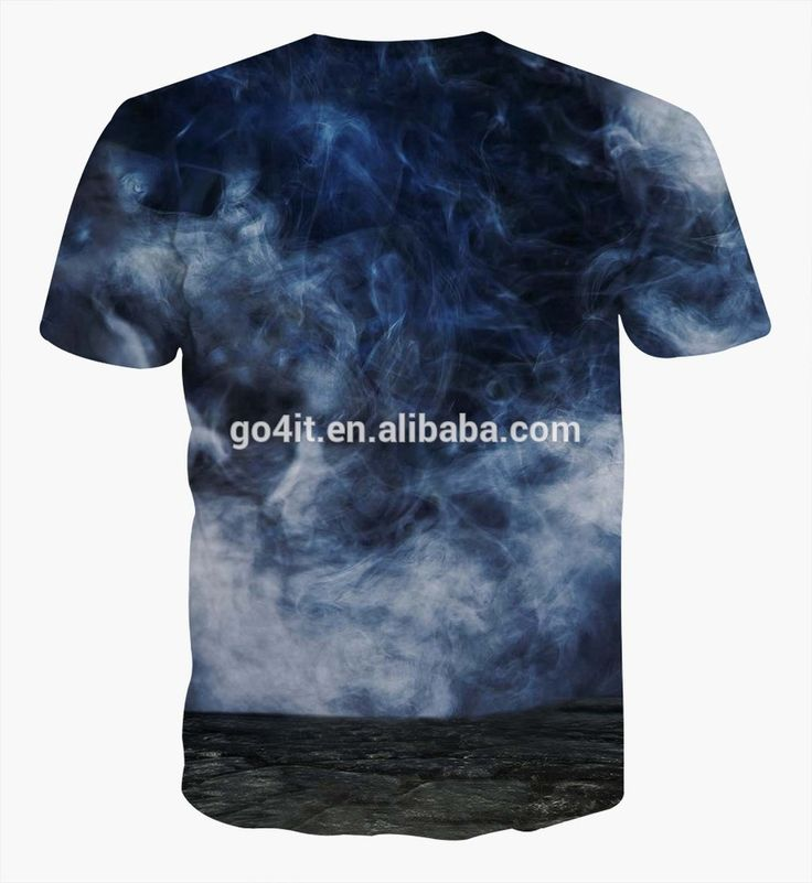 Cheap Logo 3D print T-shirts machine printer supply election campaign polo t shirt, advertising t shirt, 3d