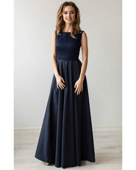 16 best Kleider images on Pinterest   Feminine mode, Große kleidung ...