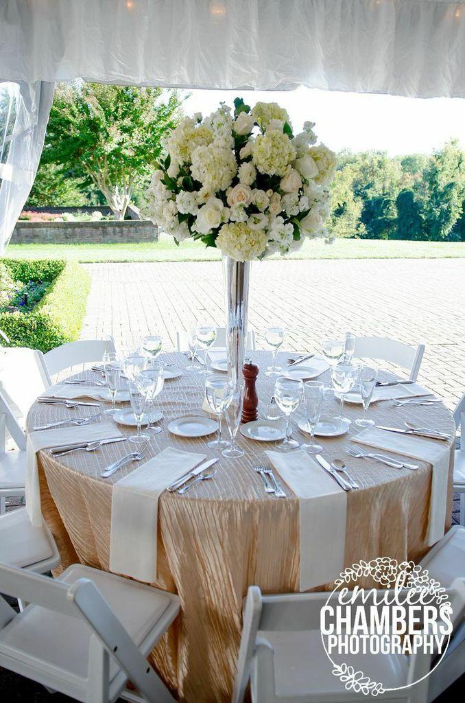 Gorgeous Outdoor Fall Wedding With Pumpkin Details: http://www.modwedding.com/2014/10/06/gorgeous-outdoor-fall-wedding-pumpkin-details/ #wedding #weddings #wedding_reception #wedding_centerpiece