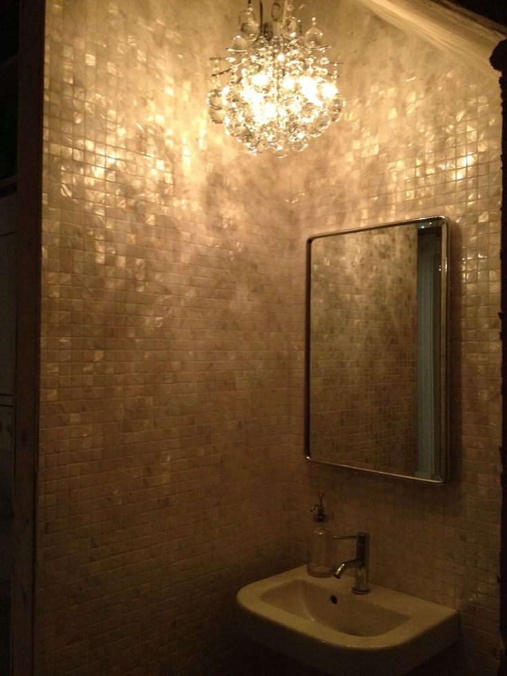 17 best images about cloakroom ideas on pinterest toilet for Hidden bathroom pics