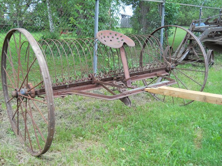 Antique Farm Equipment | FREE Classifieds Ads to BUY ...
