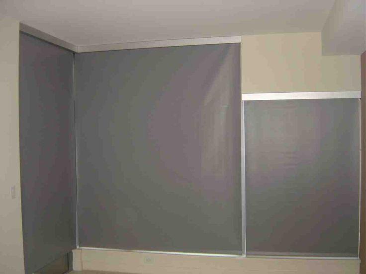 best 20 blackout blinds ideas on pinterest roller. Black Bedroom Furniture Sets. Home Design Ideas