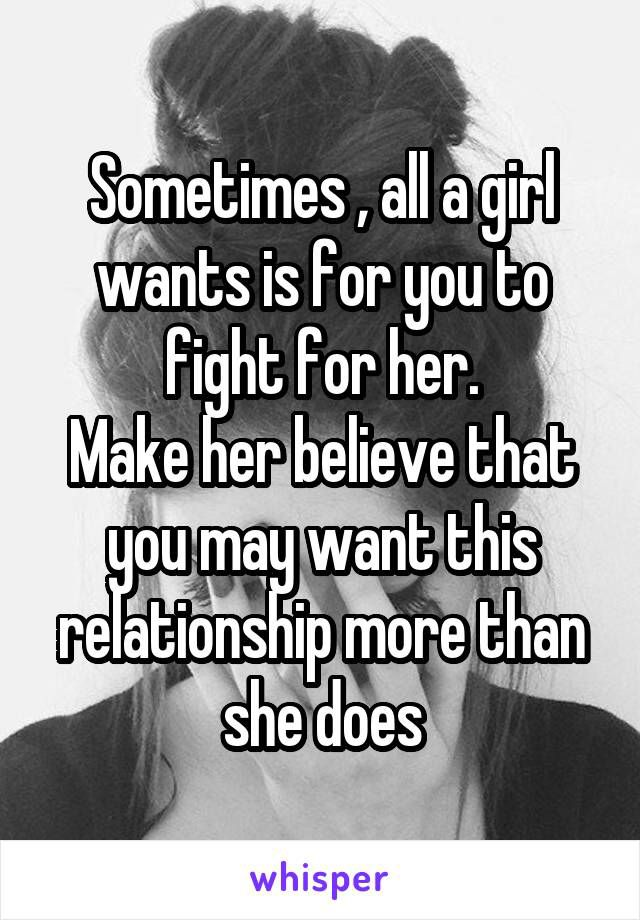 flirting vs cheating infidelity quotes without women