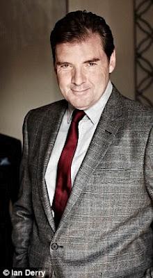 Q: Downton Abbey Valet Brendan Coyle. http://www.downtonabbeyaddicts.com/2012/05/q-downton-abbey-valet-brendan-coyle.html