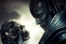 x-men-apocalypse-full-hd-wallpaper