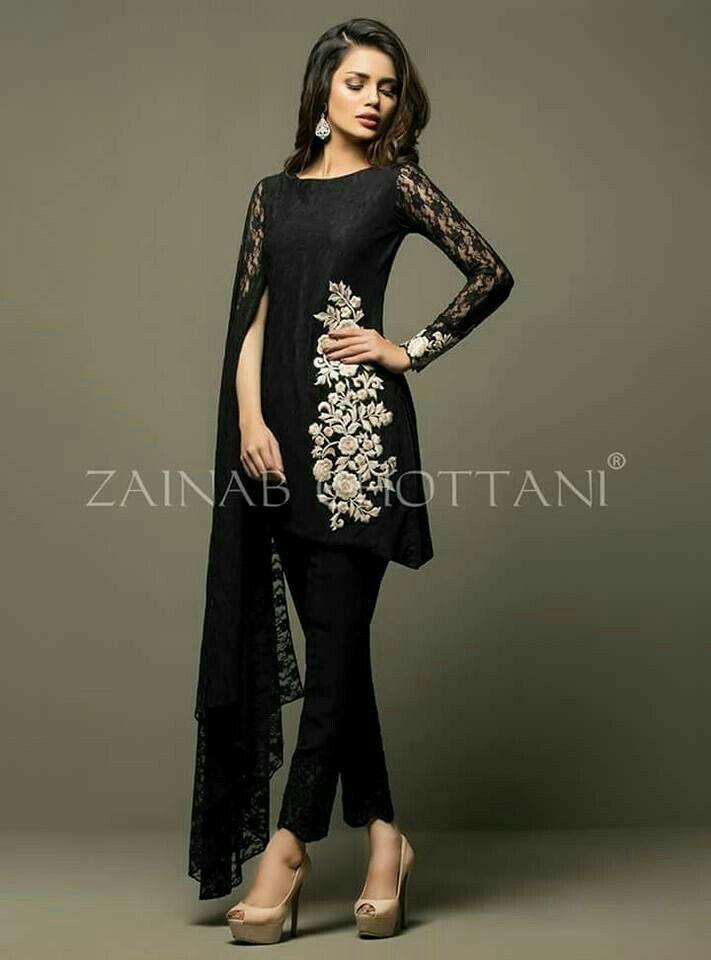 Pakistani party wear dresses, Pakistani