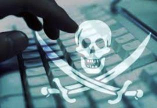 Policía Federal realiza pláticas preventivas para evitar delitos cibernéticos - http://www.tvacapulco.com/policia-federal-realiza-platicas-preventivas-para-evitar-delitos-ciberneticos/