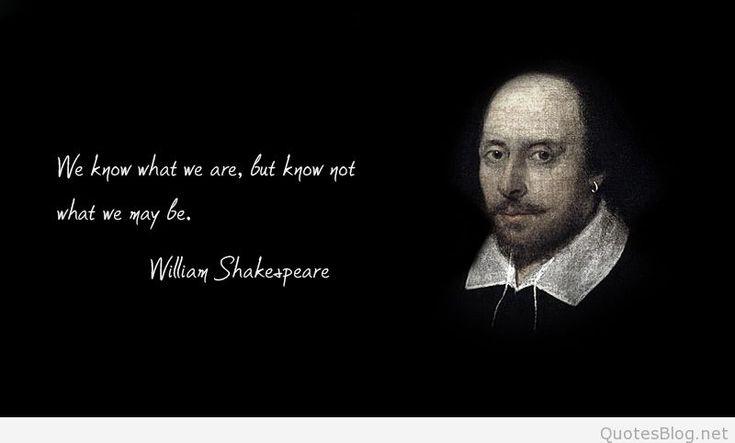 Shakespeare Love Quotes Wallpaper : Shakespearean Quotes On Love Top William Shakespeare Quotes Wallpapers & Pics -William ...