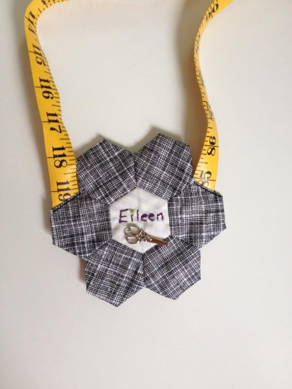Guild Name Taghttp://www.quiltingboard.com/pictures-f5/guild-name-tag-t249028.html
