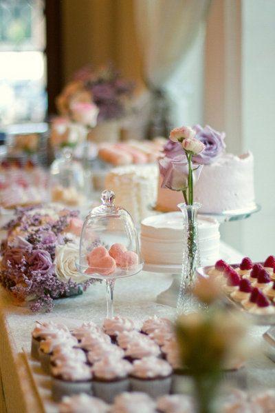 Cake Ladies Dream Shoppe
