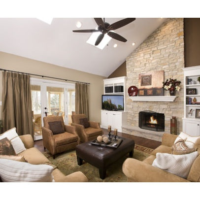 17 best images about living room on pinterest fireplace for Room decor next