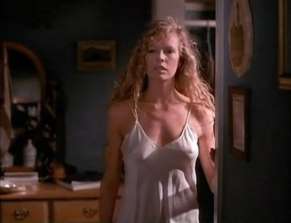 Kim Basinger Actressmodel on Pictures Of All Nine Pla S
