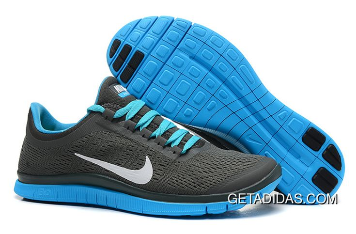 http://www.getadidas.com/nike-free-30-v5-dark-grey-summit-white-vivid-blue-mens-topdeals.html NIKE FREE 3.0 V5 DARK GREY SUMMIT WHITE VIVID BLUE MENS TOPDEALS Only $66.33 , Free Shipping!