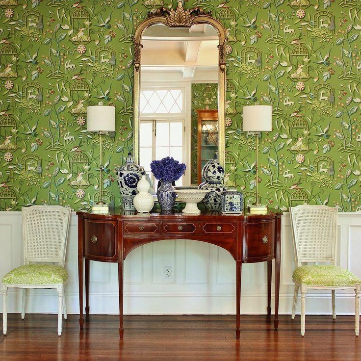 25 best buffet lamps ideas on pinterest entryway decor