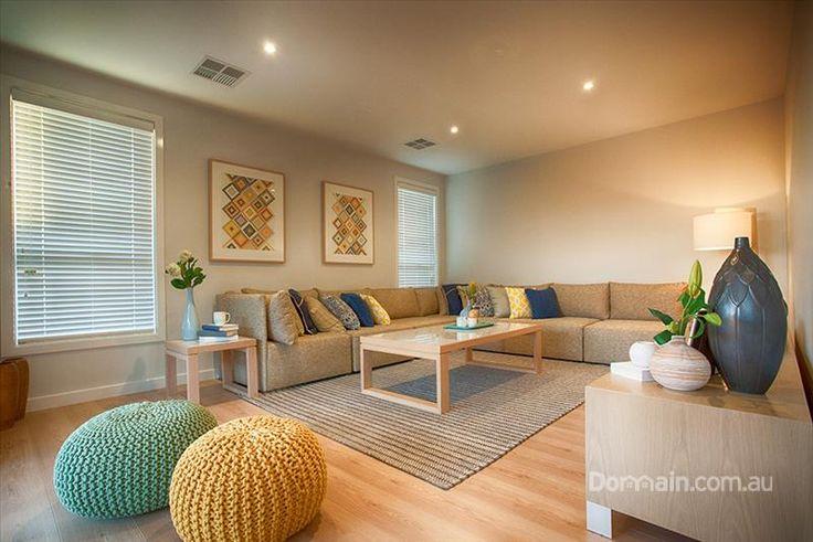 Lot 353 Glebe Hill Estate Howrah TAS 7018 | New House & Land | domain.com.au
