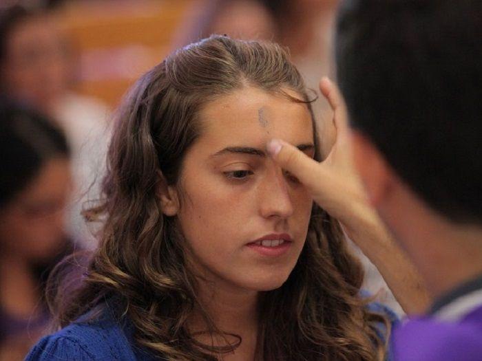Comienza hoy el tiempo de Cuaresma con el Miércoles de Ceniza: Inicia la Cuaresma en el calendario católico y anglicano. Las iglesias…